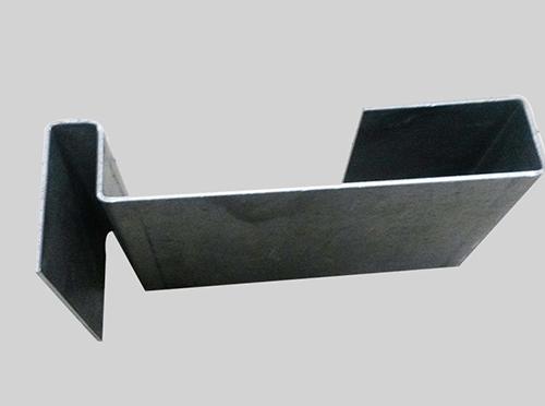 剪板折弯加工